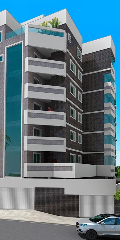 ed-residencial-1