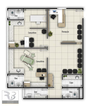 planta-baixa_consultorio-u4377-fr